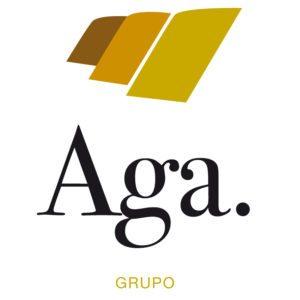 1-1_Aga