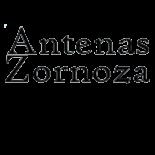 ANTENAS ZORNOZA