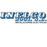 INELCO 2001 S.L.