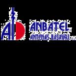 ANBATEL – ANTENAS BASAURI, S.L.