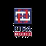 ETRA NORTE, S.A.