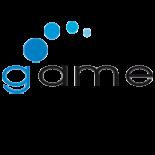 GAME TELECOMUNICACIONES, S.A.