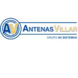 ANTENAS VILLAR, S.L.