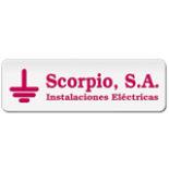 INSTALACIONES ELECTRICAS SCORPIO, S.A
