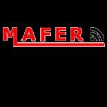 MAFER TELECOMUNICACIONES, S.L.