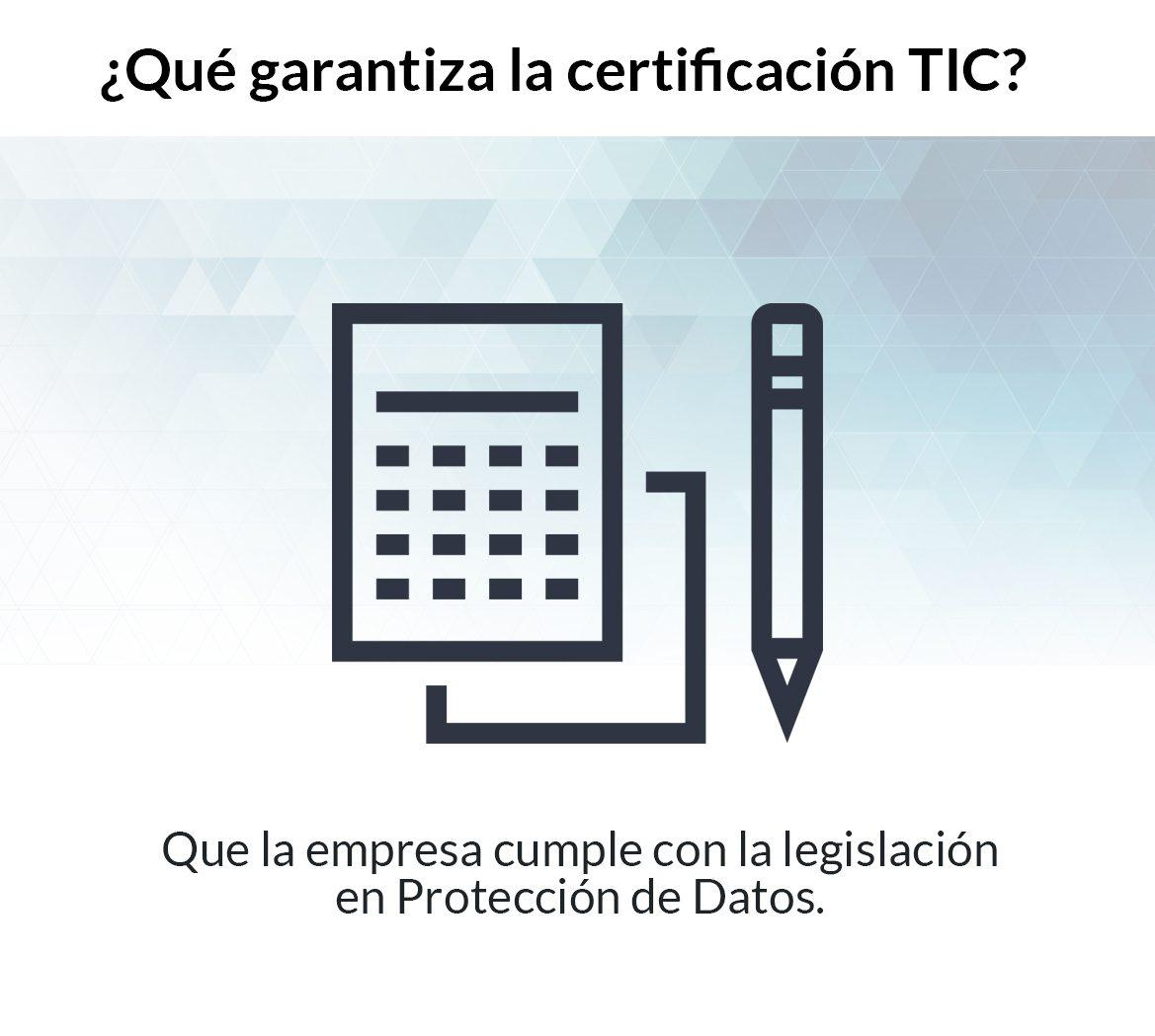 proteccion datos b