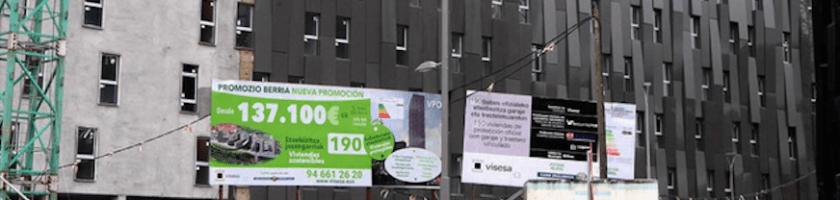 gobierno vasco viviviendas