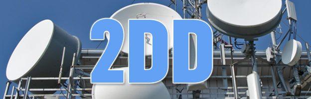 2DD MAYO 2020 ABITEL