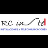 RC INSTALACIONES Y COMUNICACIONES, S.L.